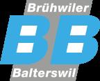 BB-Shop